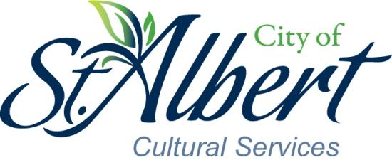 St-Albert_CityLogo_Cultural-Services_Vert_RGB